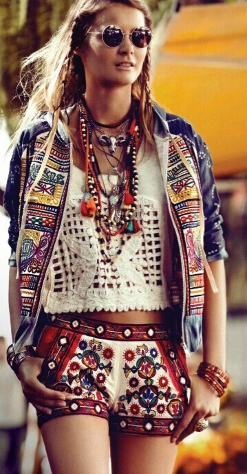 17 Different Fashion Styles for Everyone - EnkiVeryWell