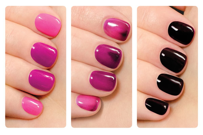 Top 10 Useful Tips on How to Make Nail Polish Last Longer - EnkiVeryWell