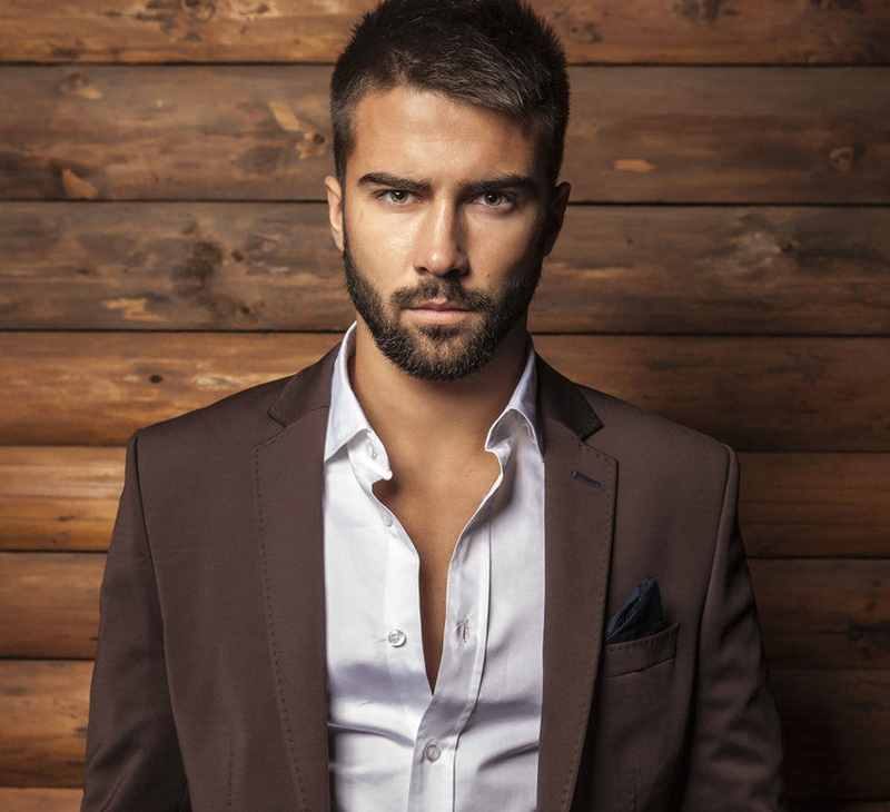 10 Essential Beard Growing Tips You Shouldn\'t Miss - EnkiVeryWell