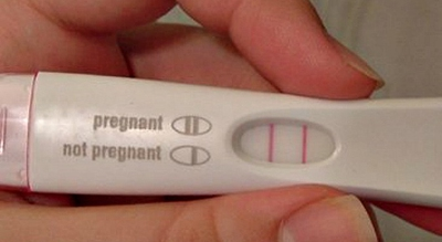 10 Effective Ways To Get A Positive Pregnancy Test Result Enkiverywell