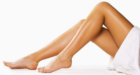 Waxing precautionary tips