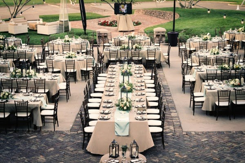 Everybody Knows That Formal Weddings Require Certain Seating Arrangements But Many People Don T Know What Those Should Be This Article Will Unravel The