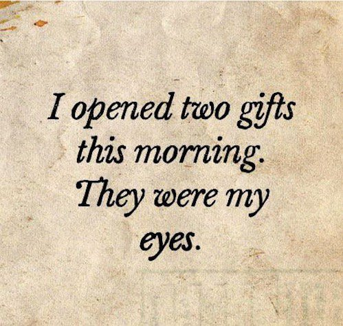 20 Most Beautiful Eyes Quotes Enkiverywell