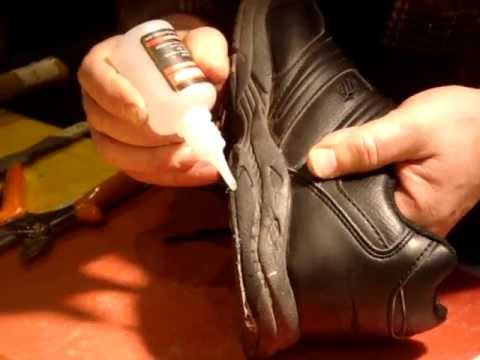 Best And Most Effective Glues For Your Shoes Enkiverywell