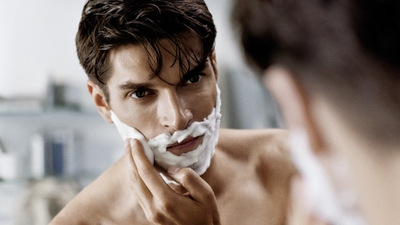 Should You Shave Before Or After Shower Enkiverywell